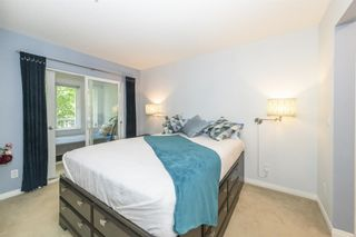 Photo 13: 217 333 E 1ST Street in North Vancouver: Lower Lonsdale Condo for sale : MLS®# R2603205