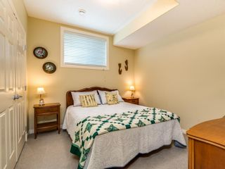 Photo 33: 71 Elgin Estates Hill SE in Calgary: McKenzie Towne Detached for sale : MLS®# A1031075