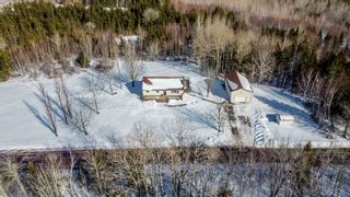 Photo 30: 537 East Torbrook Road in South Tremont: 404-Kings County Residential for sale (Annapolis Valley)  : MLS®# 202102947