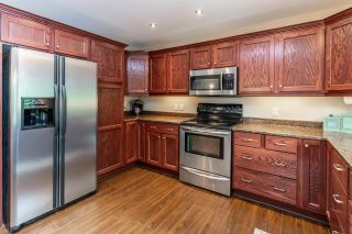 Photo 6: 12 Loriann Drive in Porters Lake: 31-Lawrencetown, Lake Echo, Porters Lake Residential for sale (Halifax-Dartmouth)  : MLS®# 202118791