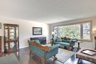 Photo 21: 4211 Varmoor Road NW in Calgary: Varsity Detached for sale : MLS®# A1138654