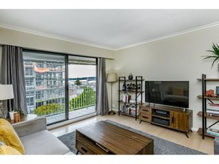 """Photo 7: 302 306 W 1ST Street in North Vancouver: Lower Lonsdale Condo for sale in """"LA VIVA"""" : MLS®# R2577061"""