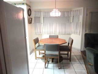 Photo 6: 12169 CHESTNUT Crescent in SOMERSET: Home for sale