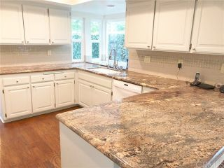 Photo 8: 24386 Caswell Court in Laguna Niguel: Residential Lease for sale (LNLAK - Lake Area)  : MLS®# OC19122966