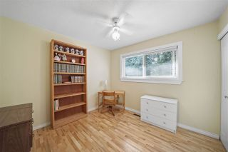 Photo 17: 1178 CREEKSIDE Drive in Coquitlam: Eagle Ridge CQ House for sale : MLS®# R2496025