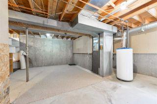 Photo 31: 3637 30 Avenue in Edmonton: Zone 29 Townhouse for sale : MLS®# E4242032
