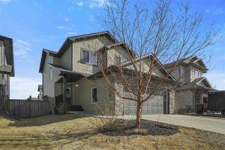 Photo 23: 4 ASHTON Gate: Spruce Grove House for sale : MLS®# E4237028