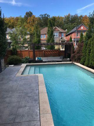 Photo 45: 239 Quinlan Court in Milton: Scott House (2-Storey) for sale : MLS®# W4702712