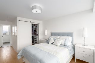"""Photo 20: 1901 1835 MORTON Avenue in Vancouver: West End VW Condo for sale in """"Ocean Towers"""" (Vancouver West)  : MLS®# R2580468"""