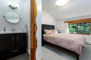 Photo 17: 7115 NESTERS Road in Whistler: Nesters Business with Property for sale : MLS®# C8034823