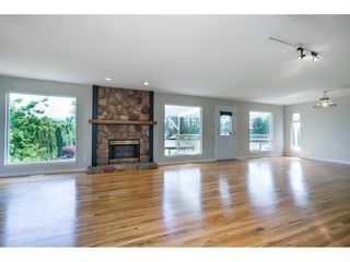 Photo 12: 7808 TAVERNIER Terrace in Mission: Mission BC House for sale : MLS®# R2580500
