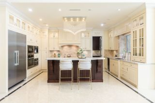 """Photo 15: 6351 GIBBONS Drive in Richmond: Riverdale RI House for sale in """"Riverdale"""" : MLS®# R2538057"""
