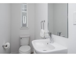 """Photo 18: 32 15340 GUILDFORD Drive in Surrey: Guildford Townhouse for sale in """"GUILDFORD THE GREAT"""" (North Surrey)  : MLS®# R2539114"""
