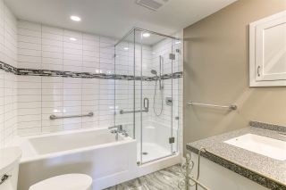 """Photo 13: 701 15333 16 Avenue in Surrey: Sunnyside Park Surrey Condo for sale in """"The Residence of Abby Lane"""" (South Surrey White Rock)  : MLS®# R2510169"""