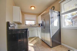 Photo 9: 326 Haviland Crescent in Saskatoon: Pacific Heights Residential for sale : MLS®# SK871790