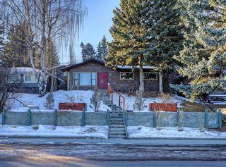 Photo 36: 32 Hutton Crescent SW in Calgary: Haysboro Detached for sale : MLS®# A1062920