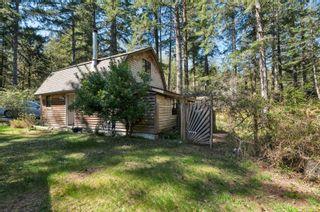 Photo 60: 855 Hope Spring Rd in : Isl Quadra Island House for sale (Islands)  : MLS®# 873398
