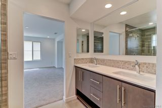 Photo 20: MISSION VALLEY House for rent : 4 bedrooms : 8348 Summit Way in San Diego
