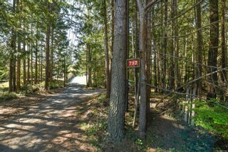 Photo 80: 737 Sand Pines Dr in : CV Comox Peninsula House for sale (Comox Valley)  : MLS®# 873469