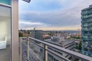 """Photo 17: 905 112 E 13TH Street in North Vancouver: Central Lonsdale Condo for sale in """"CENTREVIEW"""" : MLS®# R2566516"""