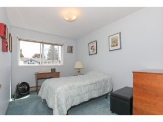 Photo 17: 5247 BENTLEY DR in Ladner: Hawthorne House for sale : MLS®# V1128574