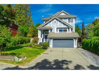 Photo 37: 15517 ROSEMARY HEIGHTS Crescent in Surrey: Morgan Creek House for sale (South Surrey White Rock)  : MLS®# R2615728