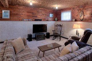 Photo 14: 6551 Rannock Avenue in Winnipeg: Single Family Detached for sale (1G)  : MLS®# 1913241