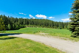 Photo 13: 4321 Southeast 10 Avenue in Salmon Arm: Little Mountain House for sale (SE Salmon Arm)  : MLS®# 10206807