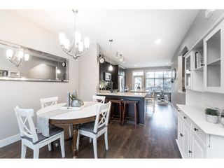 """Photo 6: 87 19525 73 Avenue in Surrey: Clayton Townhouse for sale in """"Uptown"""" (Cloverdale)  : MLS®# R2448579"""
