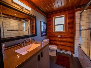 Photo 5: 1176 Second Ave in : PA Salmon Beach House for sale (Port Alberni)  : MLS®# 860074
