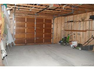 Photo 38: 2426 Wiggins Avenue South in Saskatoon: Saskatoon Area 02 (Other) Single Family Dwelling for sale (Saskatoon Area 02)  : MLS®# 438507
