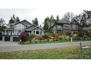 Photo 5: 1714 Texada Terr in NORTH SAANICH: NS Dean Park Land for sale (North Saanich)  : MLS®# 550579