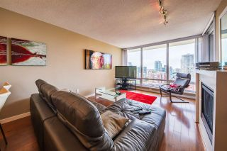 """Photo 7: 1006 39 SIXTH Street in New Westminster: Downtown NW Condo for sale in """"Quantum"""" : MLS®# R2368367"""