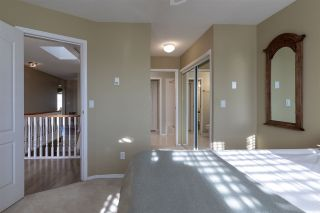 """Photo 10: 82 1973 WINFIELD Drive in Abbotsford: Abbotsford East Townhouse for sale in """"BELMONT RIDGE"""" : MLS®# R2446573"""