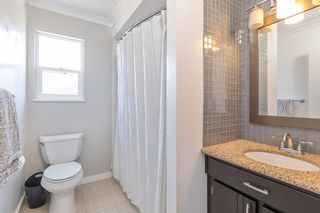 Photo 25: 820 INVERNESS Place in Port Coquitlam: Lincoln Park PQ House for sale : MLS®# R2584793