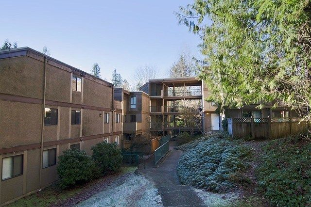 Main Photo: 201 9126 CAPELLA DRIVE in : Simon Fraser Hills Condo for sale : MLS®# R2022146