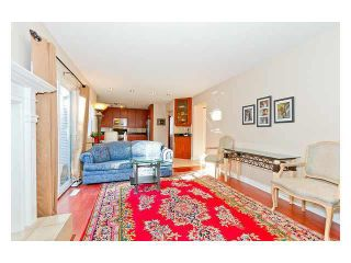 Photo 4: 1167 Castle Crescent in Port Coquitlam: Citadel PQ House for sale : MLS®# V939628