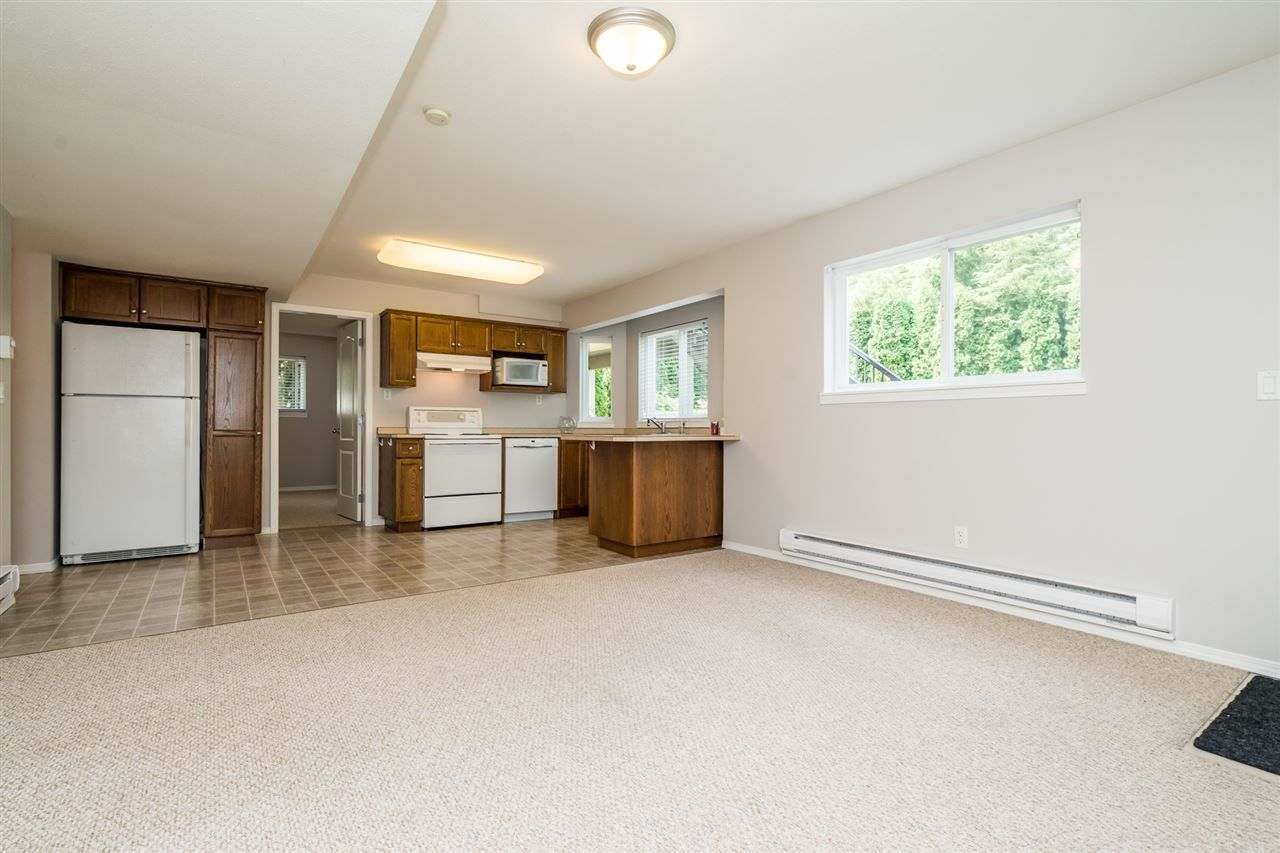 """Photo 27: Photos: 35715 LEDGEVIEW Drive in Abbotsford: Abbotsford East House for sale in """"Ledgeview Estates"""" : MLS®# R2481502"""