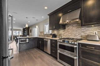 Photo 7: 4330 UNION Street in Burnaby: Willingdon Heights House for sale (Burnaby North)  : MLS®# R2557923