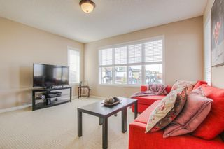 Photo 37: 105 Bridleridge View SW in Calgary: Bridlewood Detached for sale : MLS®# A1090034