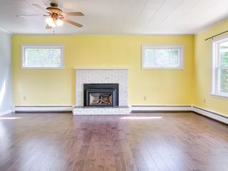 Photo 9: 292 Belcher Street in North Kentville: 404-Kings County Residential for sale (Annapolis Valley)  : MLS®# 202114447
