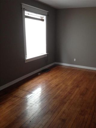 Photo 12: 656 Toronto Street in Winnipeg: West End Residential for sale (5A)  : MLS®# 202114012