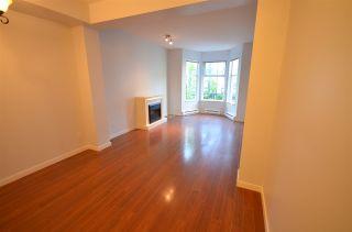"Photo 6: 11 6099 ALDER Street in Richmond: McLennan North Townhouse for sale in ""FERNDALE GARDEN"" : MLS®# R2462488"