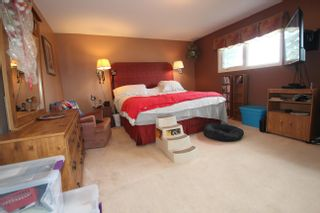 Photo 8: 10 WAVERLEY Place: Spruce Grove House for sale : MLS®# E4263941