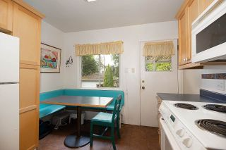 Photo 14: 4030 W 33RD Avenue in Vancouver: Dunbar House for sale (Vancouver West)  : MLS®# R2576972