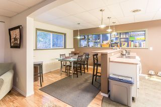 Photo 9: 11447 272 Street in Maple Ridge: Thornhill MR House for sale : MLS®# R2122729