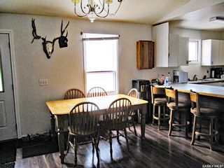 Photo 5: Lot 27 2nd Avenue in Lac La Plonge: Residential for sale : MLS®# SK856017