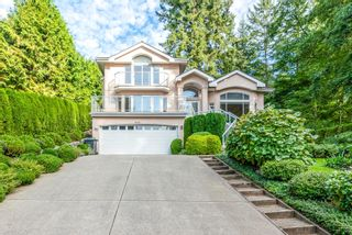 Main Photo: 4100 NORWOOD Avenue in North Vancouver: Upper Delbrook House for sale : MLS®# R2620680