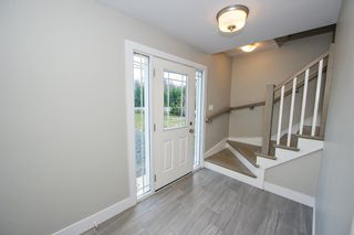 Photo 2: 247 Pinetree Crescent in Hammonds Plains: 21-Kingswood, Haliburton Hills, Hammonds Pl. Residential for sale (Halifax-Dartmouth)  : MLS®# 202113032