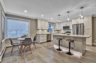 Photo 2: 2251 152A Street in Surrey: King George Corridor House for sale (South Surrey White Rock)  : MLS®# R2528041